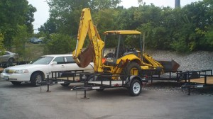 st louis pawn shop loans on heavy machinery